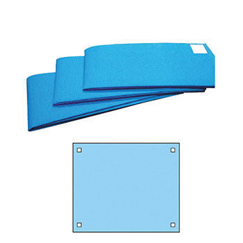 Pharmacy Disposable Surgical Drapes